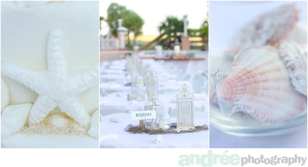 wedding-photos-heather-michael_0069 Heather and Michael {Married} | Perdido Beach Florida Wedding Photographer Business Wedding