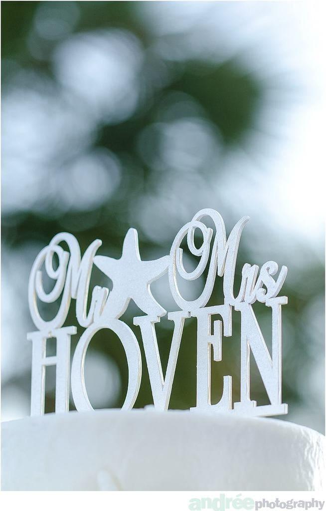 wedding-photos-heather-michael_0073 Heather and Michael {Married} | Perdido Beach Florida Wedding Photographer Business Wedding