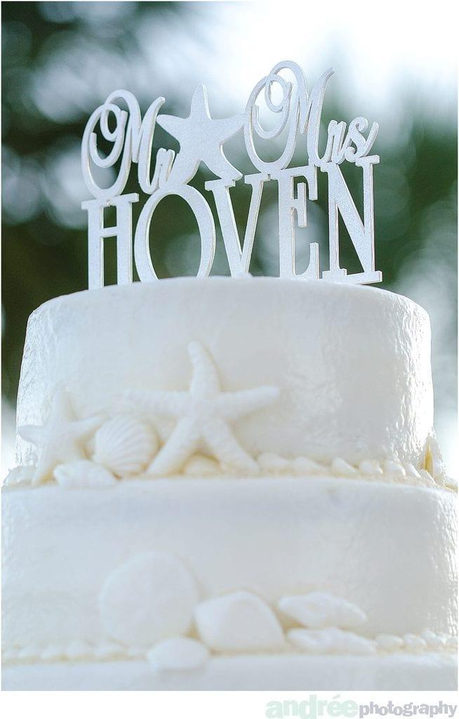 wedding-photos-heather-michael_0074 Heather and Michael {Married} | Perdido Beach Florida Wedding Photographer Business Wedding