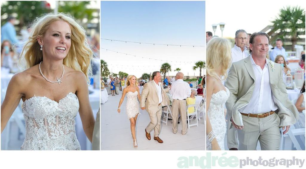 wedding-photos-heather-michael_0077 Heather and Michael {Married} | Perdido Beach Florida Wedding Photographer Business Wedding