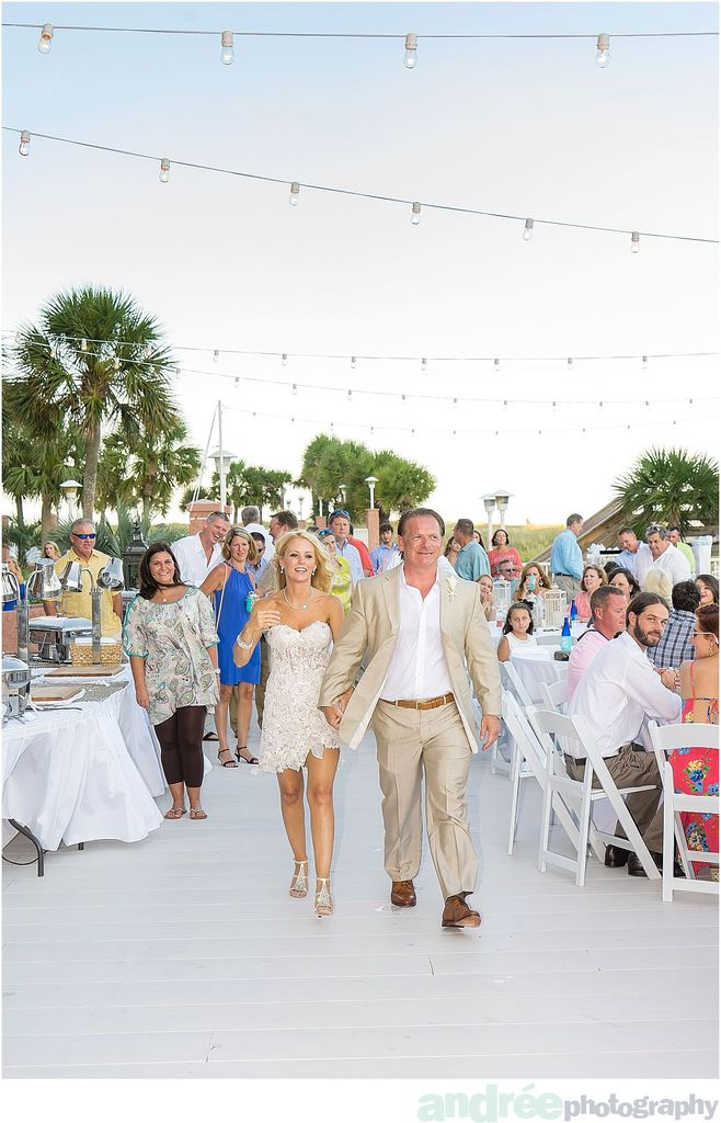 wedding photos at perdido beach resort