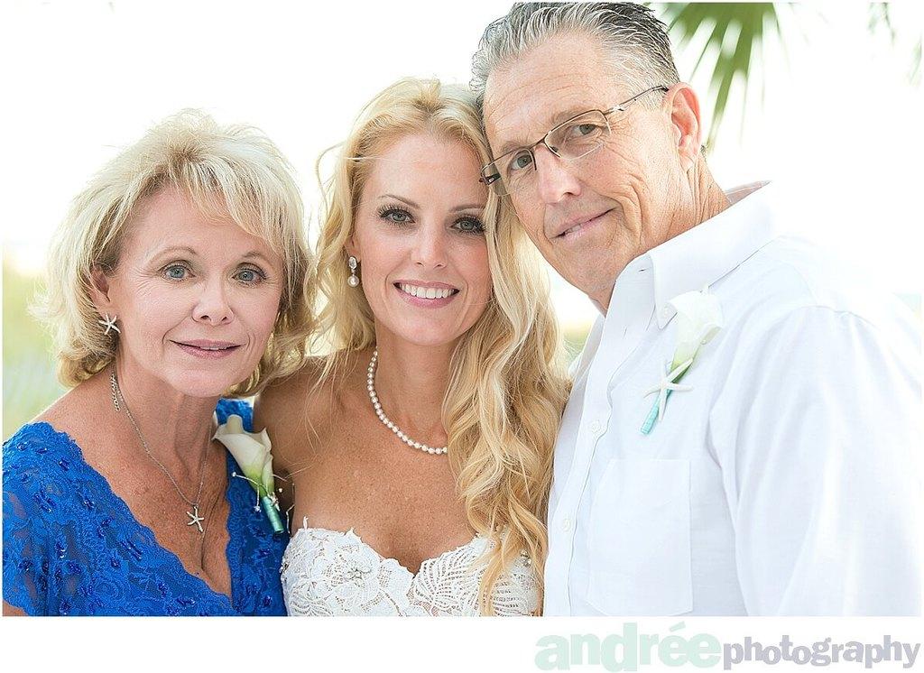 wedding-photos-heather-michael_0081 Heather and Michael {Married} | Perdido Beach Florida Wedding Photographer Business Wedding