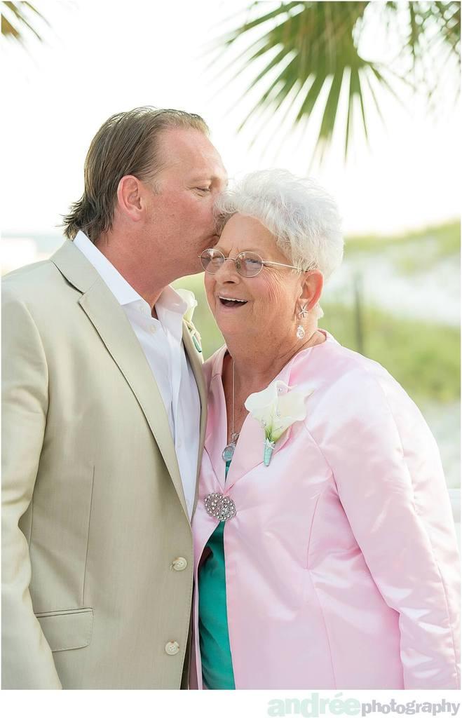 wedding-photos-heather-michael_0082 Heather and Michael {Married} | Perdido Beach Florida Wedding Photographer Business Wedding