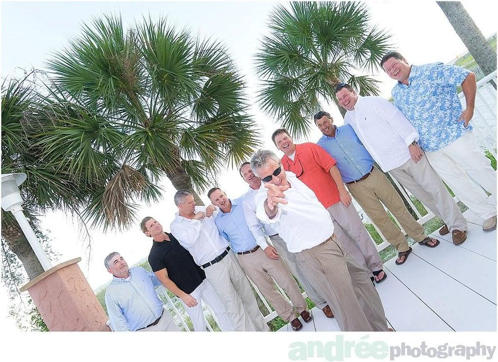 wedding-photos-heather-michael_0083 Heather and Michael {Married} | Perdido Beach Florida Wedding Photographer Business Wedding