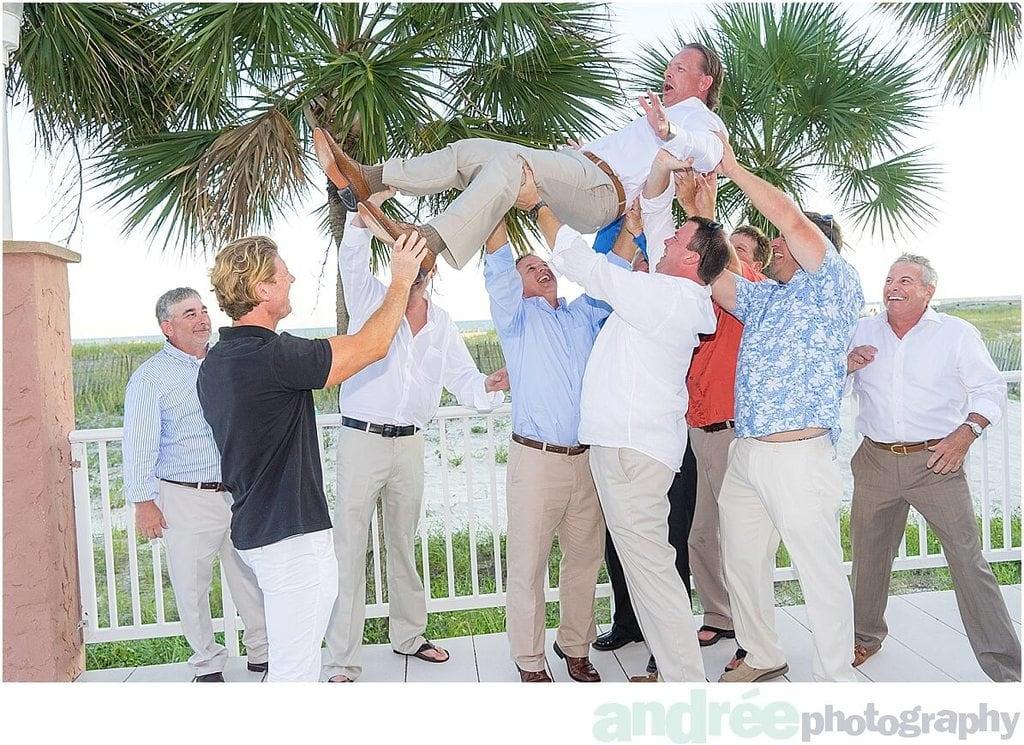 wedding-photos-heather-michael_0084 Heather and Michael {Married} | Perdido Beach Florida Wedding Photographer Business Wedding