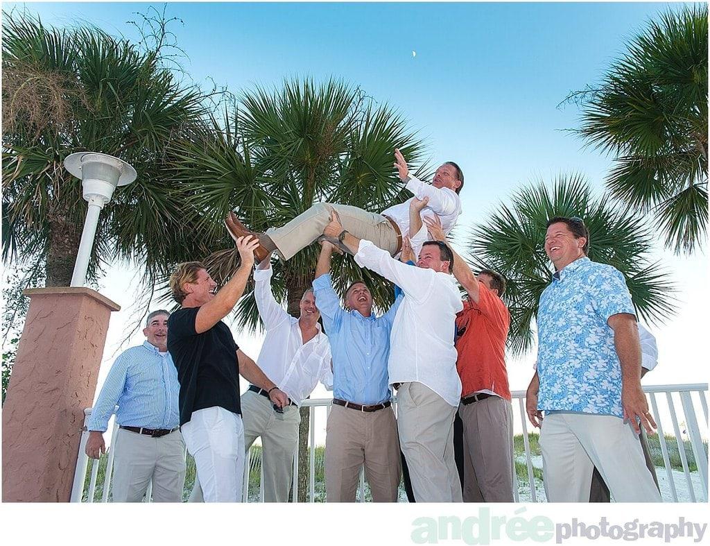 wedding-photos-heather-michael_0085 Heather and Michael {Married} | Perdido Beach Florida Wedding Photographer Business Wedding