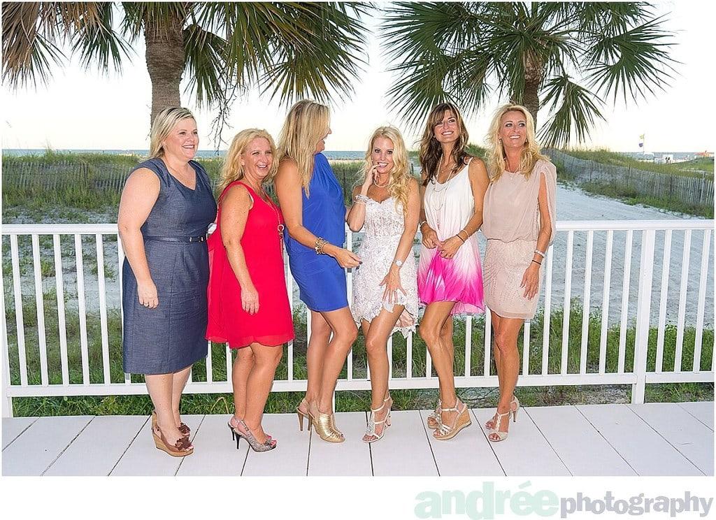 wedding-photos-heather-michael_0086 Heather and Michael {Married} | Perdido Beach Florida Wedding Photographer Business Wedding