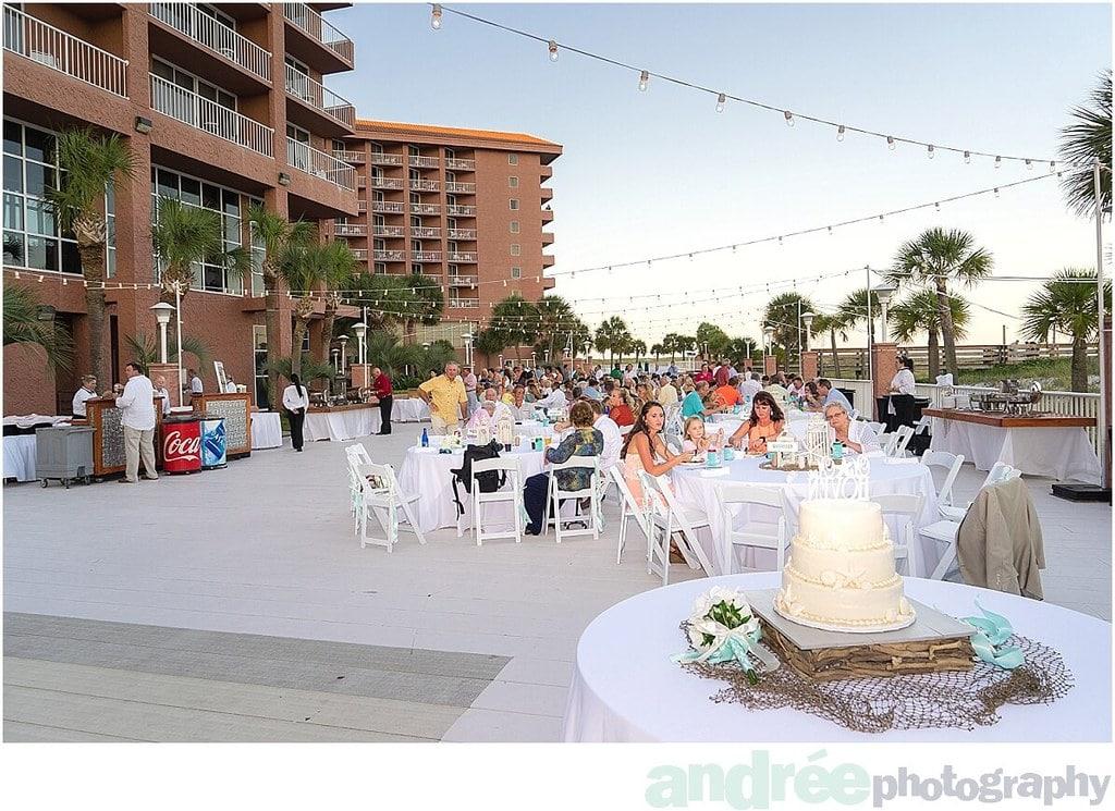 wedding-photos-heather-michael_0087 Heather and Michael {Married} | Perdido Beach Florida Wedding Photographer Business Wedding