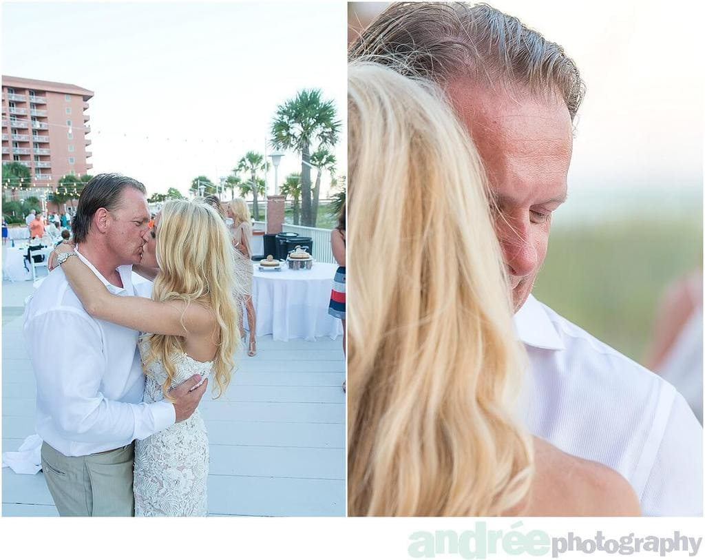 wedding-photos-heather-michael_0089 Heather and Michael {Married} | Perdido Beach Florida Wedding Photographer Business Wedding