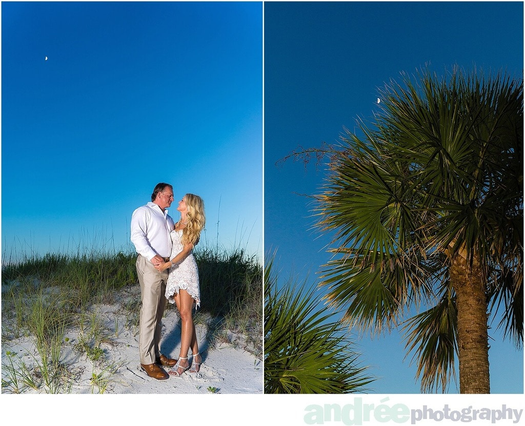 wedding-photos-heather-michael_0091 Heather and Michael {Married} | Perdido Beach Florida Wedding Photographer Business Wedding