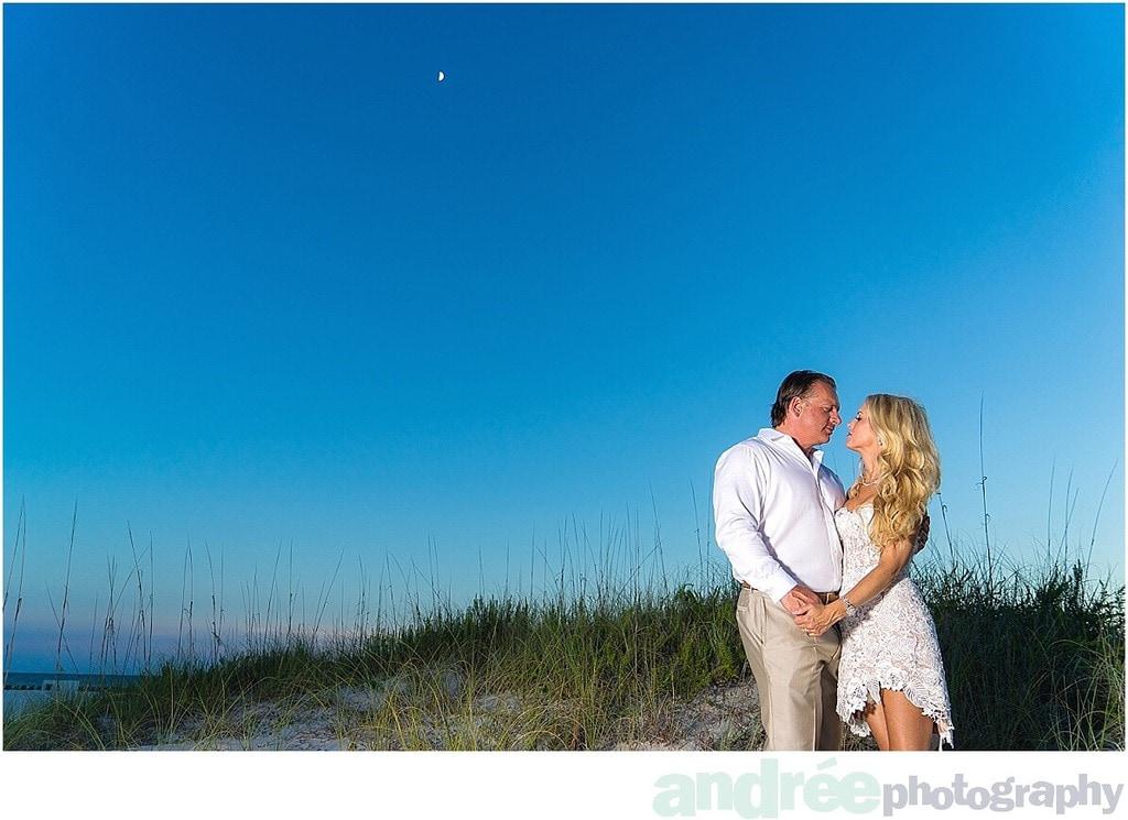 wedding-photos-heather-michael_0092 Heather and Michael {Married} | Perdido Beach Florida Wedding Photographer Business Wedding