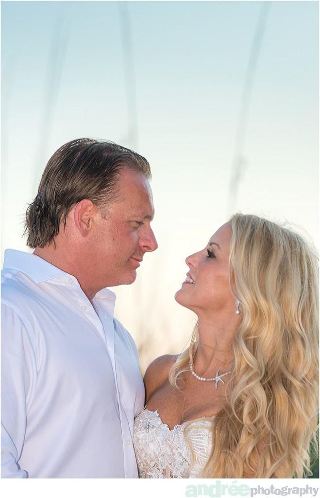 wedding-photos-heather-michael_0094 Heather and Michael {Married} | Perdido Beach Florida Wedding Photographer Business Wedding