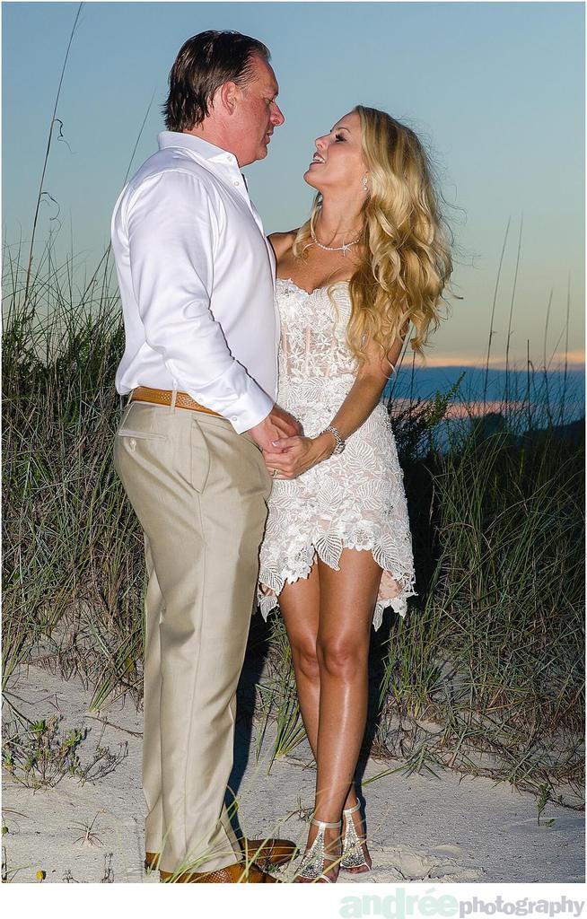 wedding-photos-heather-michael_0095 Heather and Michael {Married} | Perdido Beach Florida Wedding Photographer Business Wedding