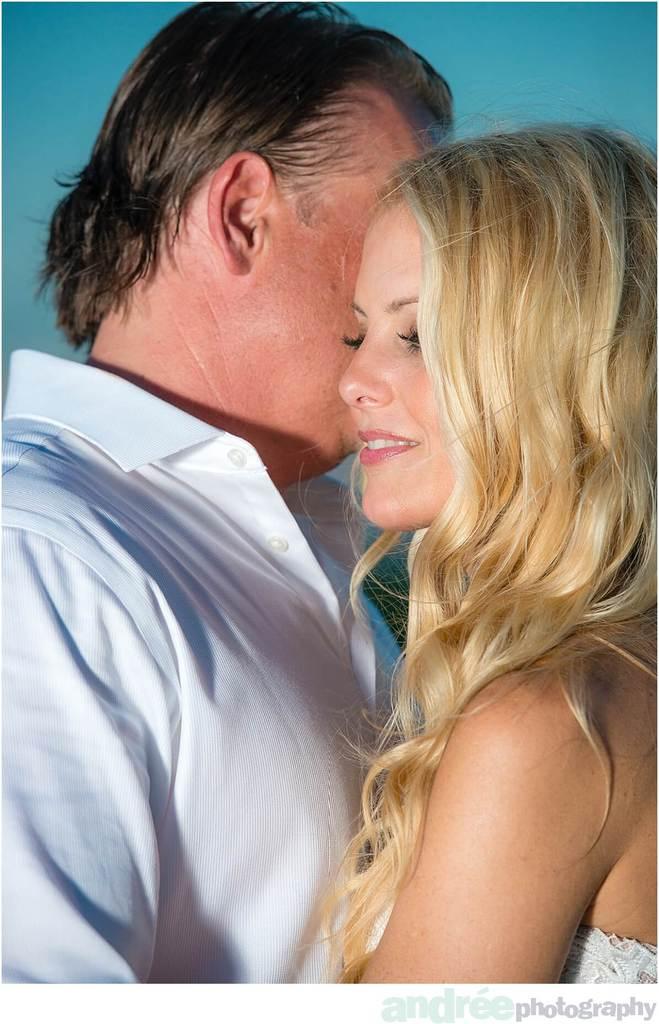 wedding-photos-heather-michael_0102 Heather and Michael {Married} | Perdido Beach Florida Wedding Photographer Business Wedding