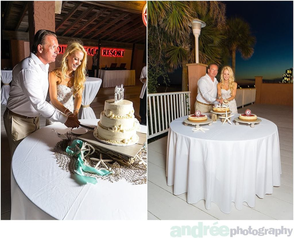 wedding-photos-heather-michael_0106 Heather and Michael {Married} | Perdido Beach Florida Wedding Photographer Business Wedding
