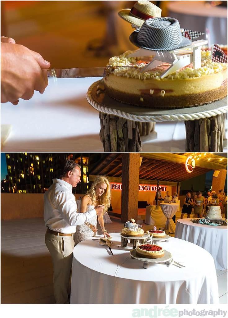 wedding-photos-heather-michael_0107 Heather and Michael {Married} | Perdido Beach Florida Wedding Photographer Business Wedding