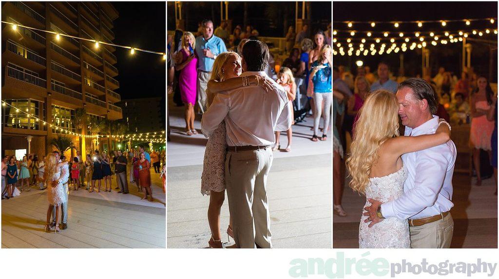 wedding-photos-heather-michael_0109 Heather and Michael {Married} | Perdido Beach Florida Wedding Photographer Business Wedding