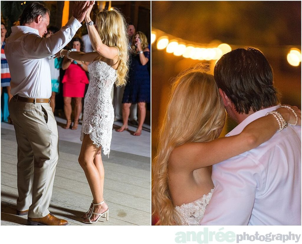 wedding-photos-heather-michael_0110 Heather and Michael {Married} | Perdido Beach Florida Wedding Photographer Business Wedding