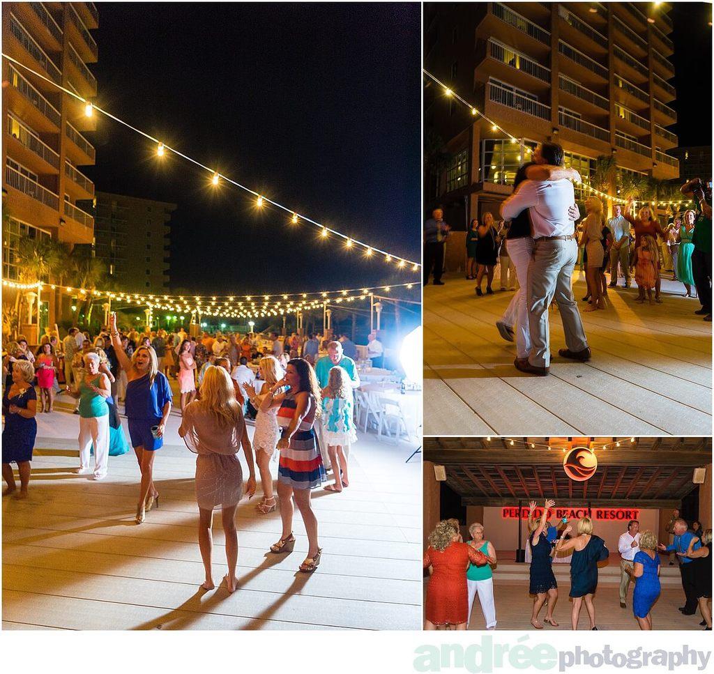 wedding-photos-heather-michael_0111 Heather and Michael {Married} | Perdido Beach Florida Wedding Photographer Business Wedding