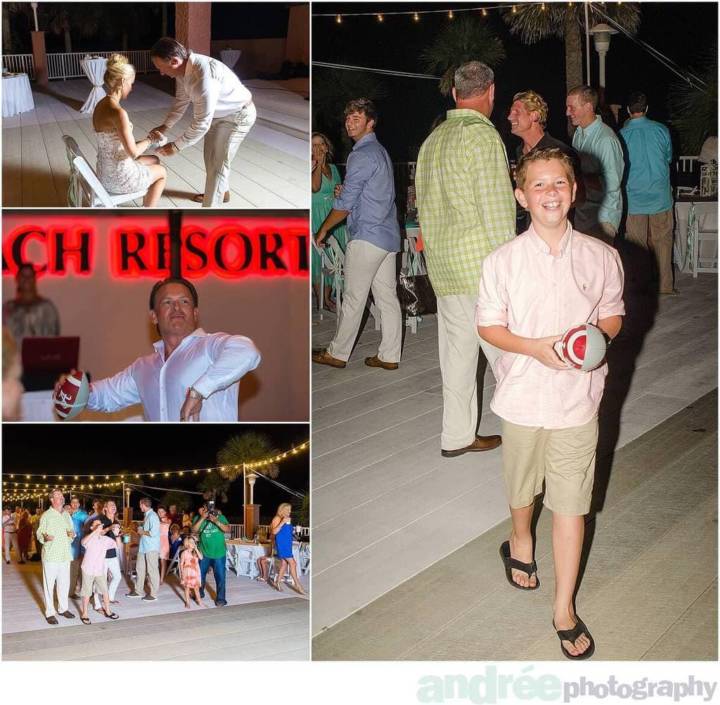 wedding-photos-heather-michael_0116 Heather and Michael {Married} | Perdido Beach Florida Wedding Photographer Business Wedding