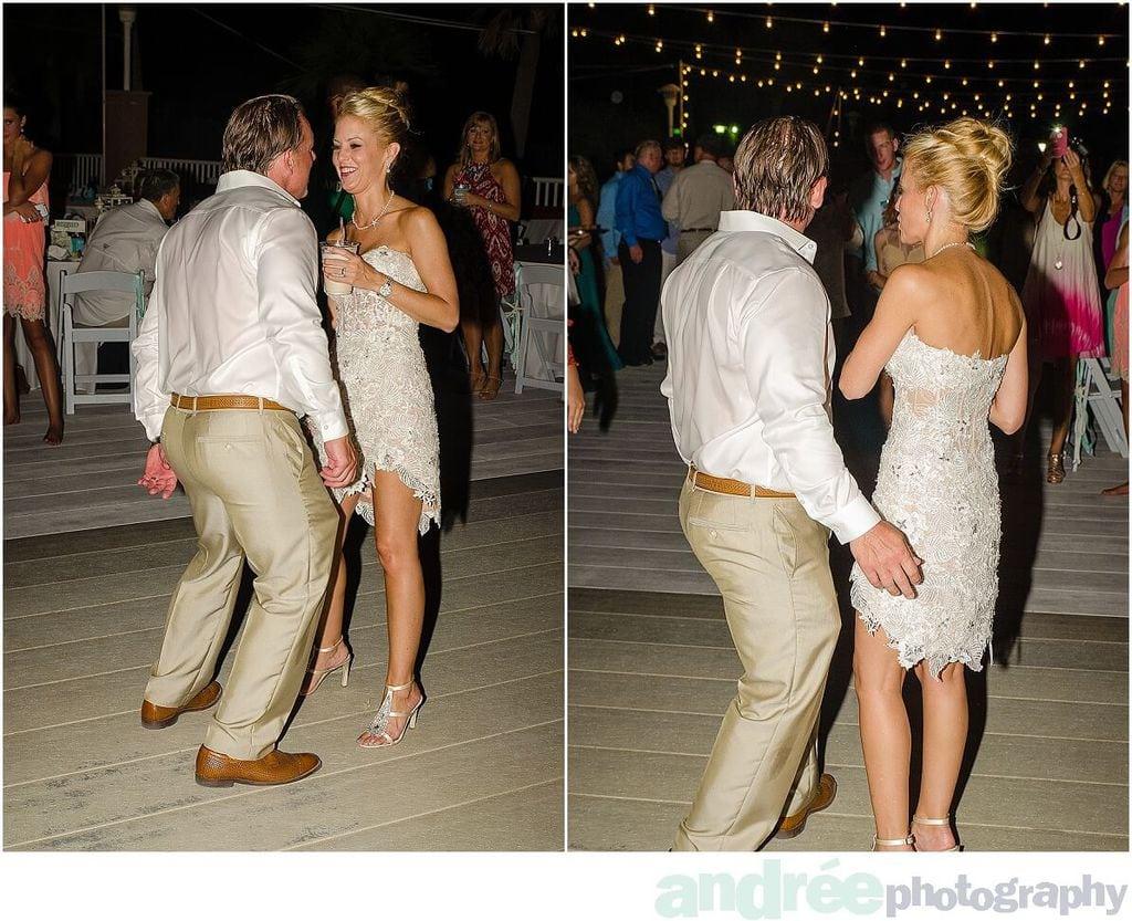 wedding-photos-heather-michael_0117 Heather and Michael {Married} | Perdido Beach Florida Wedding Photographer Business Wedding