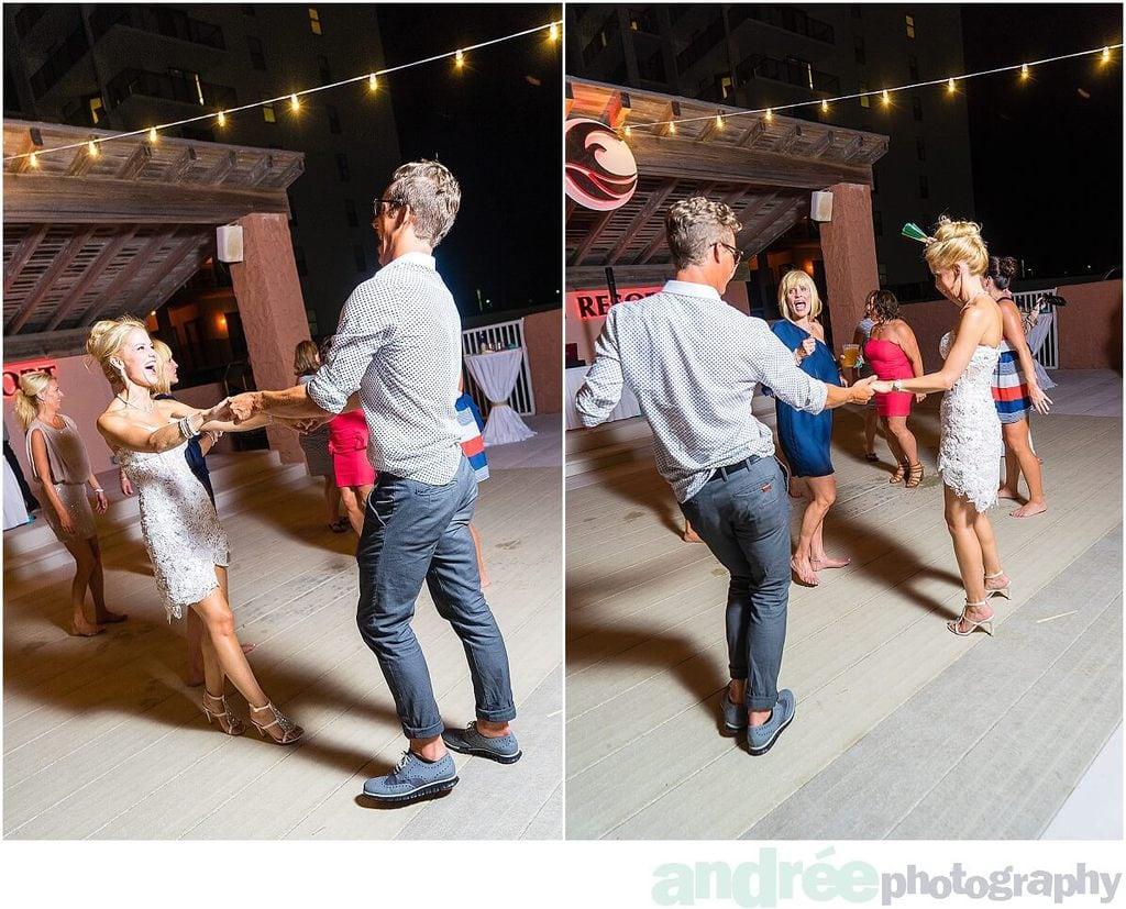 wedding-photos-heather-michael_0118 Heather and Michael {Married} | Perdido Beach Florida Wedding Photographer Business Wedding