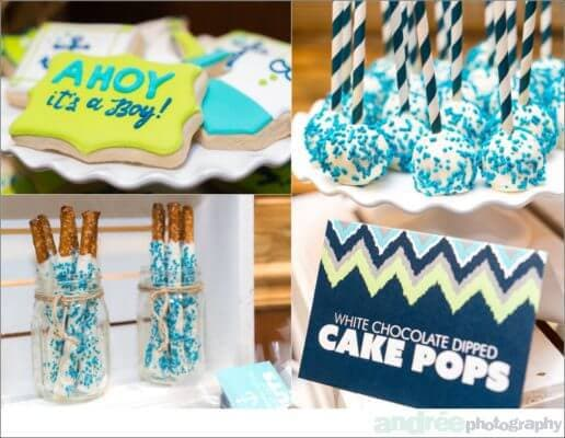 commercial-food-photos-ellenjay-ahoy-babyshower_0006-516x400 Cakes and Cookies and Cupcakes... oh, my! | Mobile Commercial Food Photographer Business Commercial Editorial