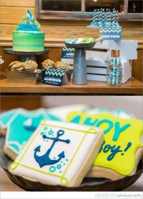 commercial-food-photos-ellenjay-ahoy-babyshower_0011-289x400 Cakes and Cookies and Cupcakes... oh, my! | Mobile Commercial Food Photographer Business Commercial Editorial