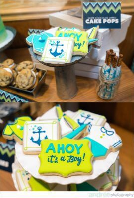 commercial-food-photos-ellenjay-ahoy-babyshower_0012-270x400 Cakes and Cookies and Cupcakes... oh, my! | Mobile Commercial Food Photographer Business Commercial Editorial