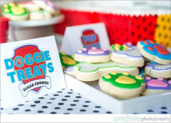 commercial-food-photos-ellenjay-cora-party_0013-556x400 Cakes and Cookies and Cupcakes... oh, my! | Mobile Commercial Food Photographer Business Commercial Editorial