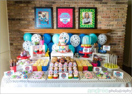 commercial-food-photos-ellenjay-cora-party_0018-557x400 Cakes and Cookies and Cupcakes... oh, my! | Mobile Commercial Food Photographer Business Commercial Editorial