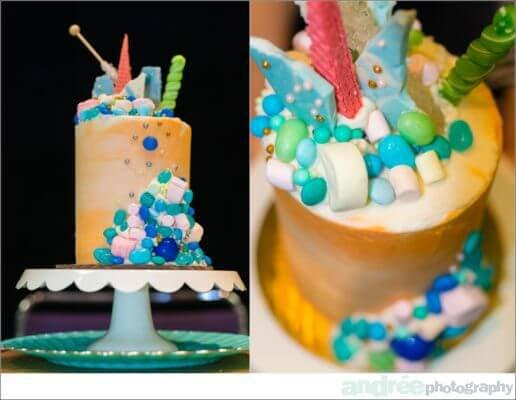 commercial-food-photos-ellenjay-mardigras-cakes_0001-516x400 Cakes and Cookies and Cupcakes... oh, my! | Mobile Commercial Food Photographer Business Commercial Editorial