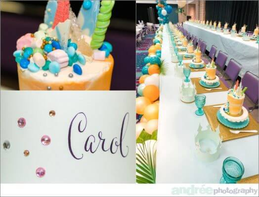 commercial-food-photos-ellenjay-mardigras-cakes_0008-524x400 Cakes and Cookies and Cupcakes... oh, my! | Mobile Commercial Food Photographer Business Commercial Editorial