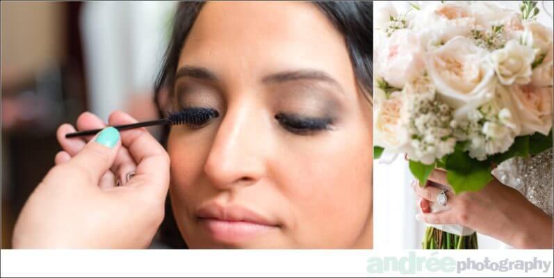 wedding-photos-andrea-dustin_0002-797x400 Andrea and Dustin {Married} - Sneak Peek | Mobile Alabama Wedding Photographer Business Wedding
