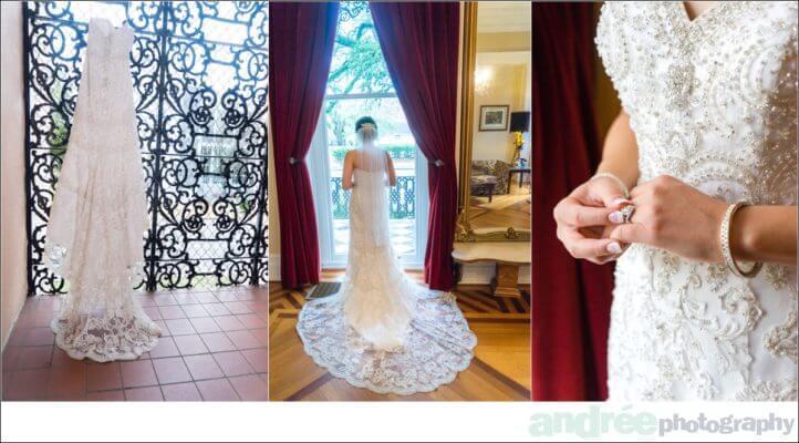 wedding-photos-andrea-dustin_0003-722x400 Andrea and Dustin {Married} - Sneak Peek | Mobile Alabama Wedding Photographer Business Wedding