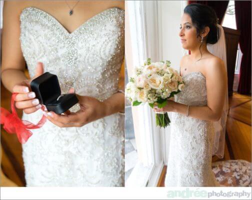 wedding-photos-andrea-dustin_0004-504x400 Andrea and Dustin {Married} - Sneak Peek | Mobile Alabama Wedding Photographer Business Wedding