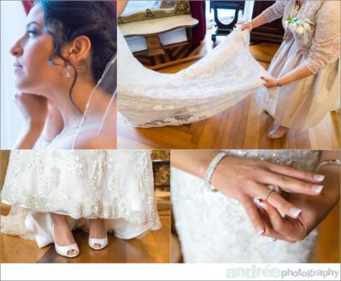wedding-photos-andrea-dustin_0006-486x400 Andrea and Dustin {Married} - Sneak Peek | Mobile Alabama Wedding Photographer Business Wedding