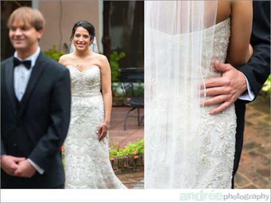wedding-photos-andrea-dustin_0007-533x400 Andrea and Dustin {Married} - Sneak Peek | Mobile Alabama Wedding Photographer Business Wedding