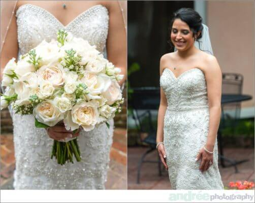 wedding-photos-andrea-dustin_0008-502x400 Andrea and Dustin {Married} - Sneak Peek | Mobile Alabama Wedding Photographer Business Wedding