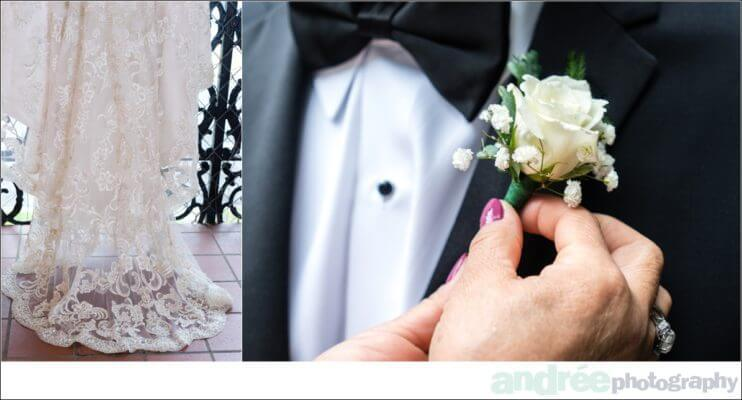 wedding-photos-andrea-dustin_0009-742x400 Andrea and Dustin {Married} - Sneak Peek | Mobile Alabama Wedding Photographer Business Wedding