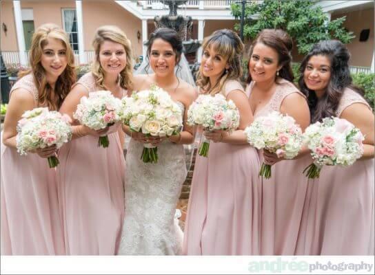 wedding-photos-andrea-dustin_0011-544x400 Andrea and Dustin {Married} - Sneak Peek | Mobile Alabama Wedding Photographer Business Wedding