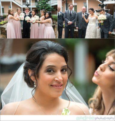 wedding-photos-andrea-dustin_0012-380x400 Andrea and Dustin {Married} - Sneak Peek | Mobile Alabama Wedding Photographer Business Wedding