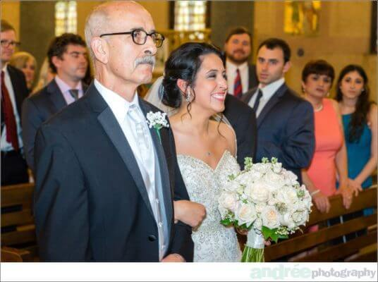 wedding-photos-andrea-dustin_0014-536x400 Andrea and Dustin {Married} - Sneak Peek | Mobile Alabama Wedding Photographer Business Wedding