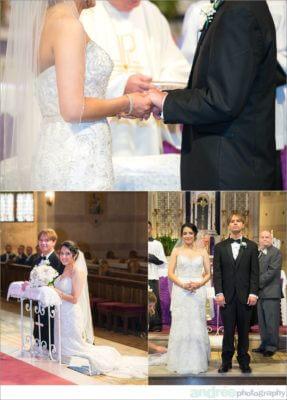 wedding-photos-andrea-dustin_0015-287x400 Andrea and Dustin {Married} - Sneak Peek | Mobile Alabama Wedding Photographer Business Wedding