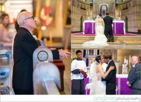 wedding-photos-andrea-dustin_0016-548x400 Andrea and Dustin {Married} - Sneak Peek | Mobile Alabama Wedding Photographer Business Wedding