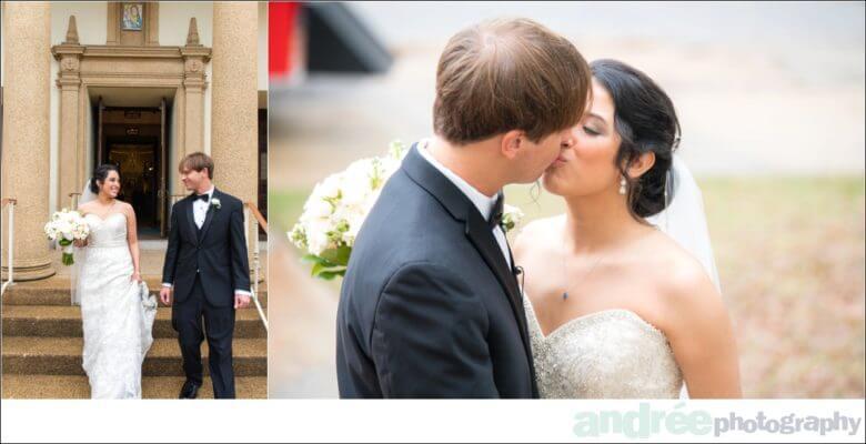 wedding-photos-andrea-dustin_0017-780x400 Andrea and Dustin {Married} - Sneak Peek | Mobile Alabama Wedding Photographer Business Wedding