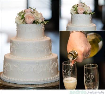 wedding-photos-andrea-dustin_0019-445x400 Andrea and Dustin {Married} - Sneak Peek | Mobile Alabama Wedding Photographer Business Wedding