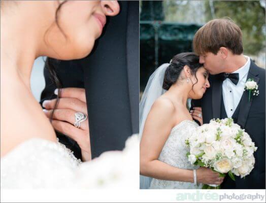 wedding-photos-andrea-dustin_0020-524x400 Andrea and Dustin {Married} - Sneak Peek | Mobile Alabama Wedding Photographer Business Wedding