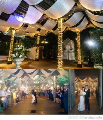 wedding-photos-andrea-dustin_0023-343x400 Andrea and Dustin {Married} - Sneak Peek | Mobile Alabama Wedding Photographer Business Wedding