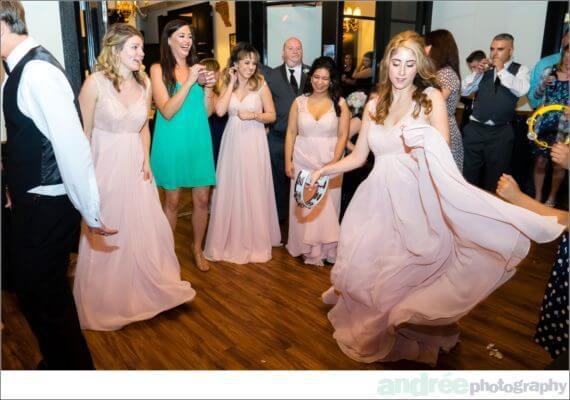 wedding-photos-andrea-dustin_0025-570x400 Andrea and Dustin {Married} - Sneak Peek | Mobile Alabama Wedding Photographer Business Wedding